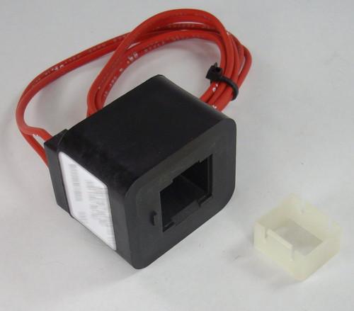 Stearns Brake 64423061954Q Coil Kit # 4+, 208-230/460V 60/50hz, Kit # 5-66-6409-23