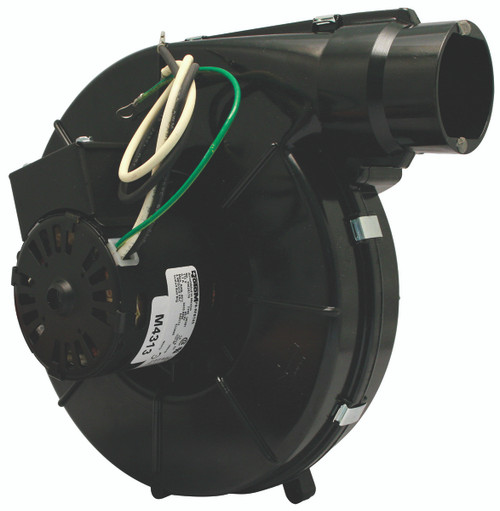 FB-RFB145 | Intercity Furnace Draft Inducer Blower (7062-4061, 7062-3793) 115V