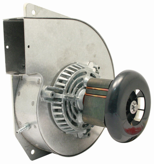 FB-RFB467 | Olsen 29467 Draft Inducer Blower 115V