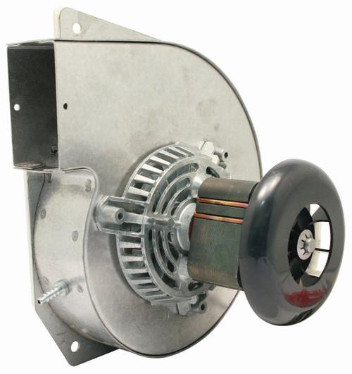 Olsen 29467 Draft Inducer Blower 115V Rotom # FB-RFB467