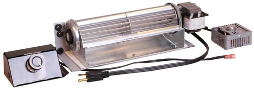 HB-RB32 | Regency Fireplace Blower 432-917, P33, P36, P36D, P48