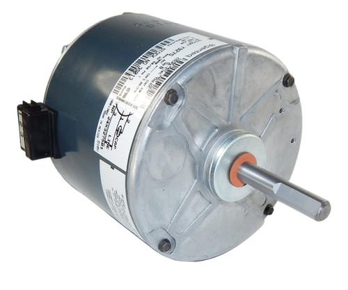 1/5 hp, 1080 RPM, 200-230V Trane Condenser Fan Motor 5KCP39FFY927S # 3S013
