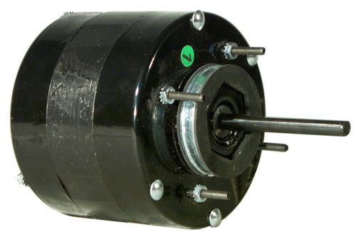 M4-R6920 | 1/15 hp. 1050 RPM, 115V Unit Heater Motor