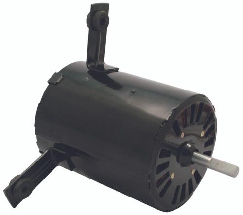 R2-R438 | Venmar HRV 01038, 1/4hp 1600 RPM, 2-Speed 115V Motor Rotom