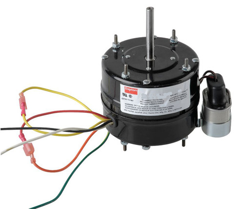 Dayton Products - Electric Motor Warehouse on