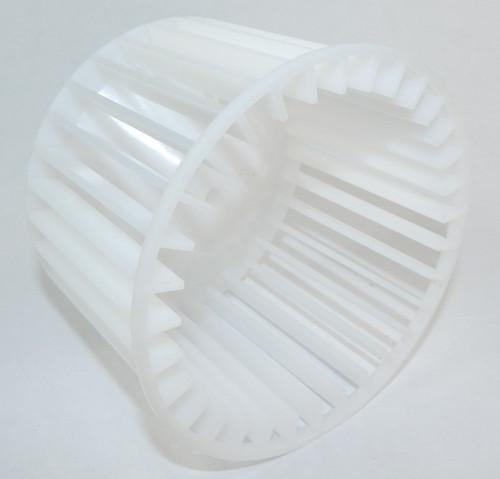 99020140 | Broan Bulb Heater Blower Wheel,160-A 162-B 164-B # 99020140