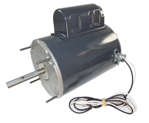9F30173 Modine Replacement Motor 115V