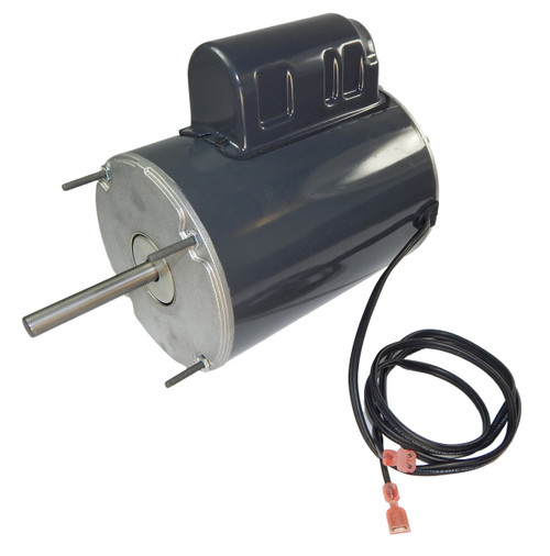 9F30223 Modine Replacement Motor 115V