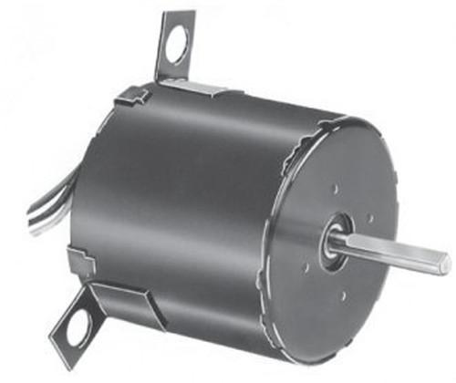 1/20 hp; 1550 RPM; 115/230V Fasco Motor D1129