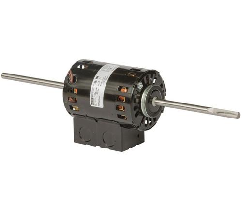 "1/15 hp 1000 RPM 3-Speed 3.3"" Diameter 115V (McQuay) Fasco # D1141"