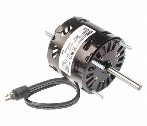 1/20 hp 1550 rpm cw 3 3