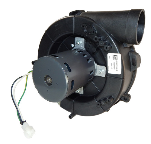 Fasco A992 Lennox Furnace Blower (7021-11634, 81M1601)