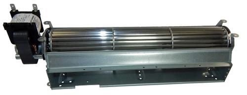 Fasco A980 Whirlpool FSP Blower 115V (J238-075-7230)