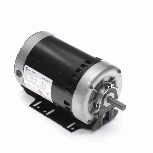 1.5 hp 3450 RPM 56H Frame 575V Belt Drive Blower Motor Century # H944