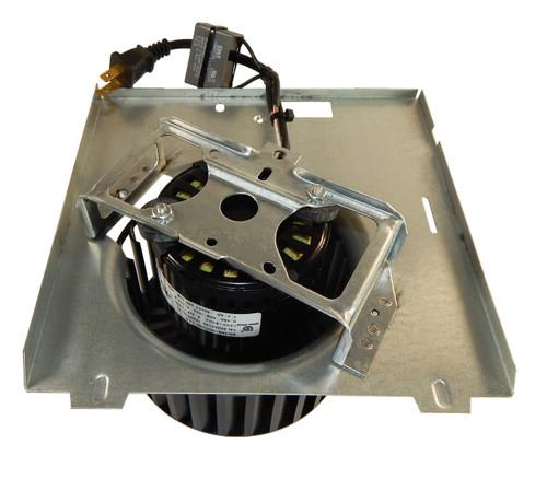 97017065 | Nutone Fan Assembly # 97017065 1620 RPM; 115 Volts