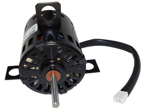 "Fasco D1180 Motor | 1/20 hp 3300 RPM CW 3.3"" diameter 115 Volts (Bryant / Carrier)"
