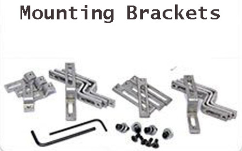 AEGIS Bearing Protection Ring 1-1/8