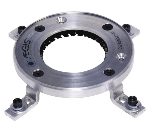 """AEGIS Bearing Protection Ring 1-7/8"""" Diameter SGR-1.875-UKIT"""
