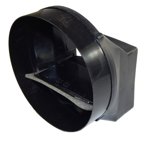"""97016450 