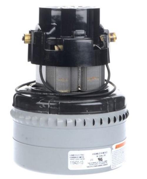119431-13 Ametek Lamb Vacuum Blower