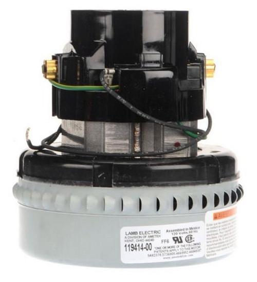 119414-00 Ametek Lamb Vacuum Blower