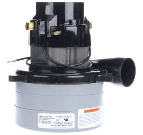 119433-13 Ametek Lamb Vacuum Blower
