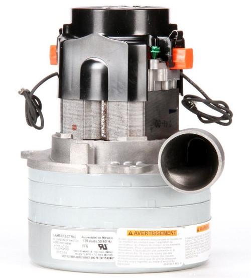 122049-00 Ametek Lamb Vacuum Blower