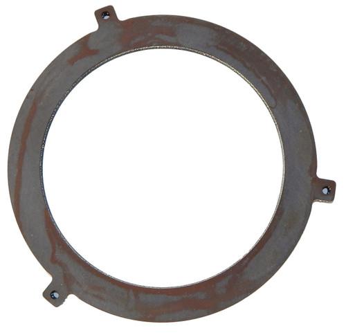 566837200 Stearns Brake Stationary Disc Part # 5-66-8372-00