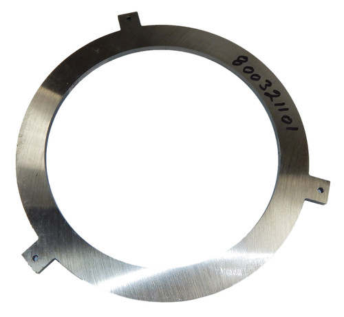 800321101 Stearns Brake Stationary Disc 8-003-211-01
