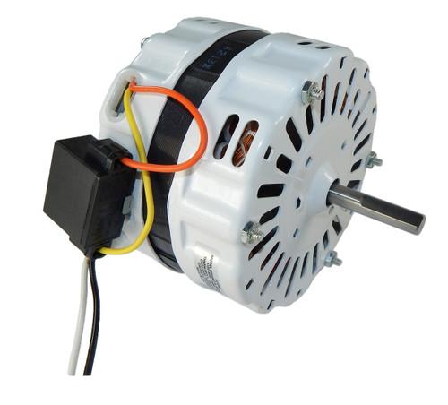 87405 | RF-85R Nutone Attic Vent Fan Motor # D0816B2778 115V #87405