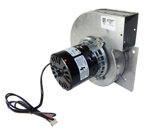 Fasco D9430 Motor | Armstrong Furnace Draft Inducer 208-230V (42250
