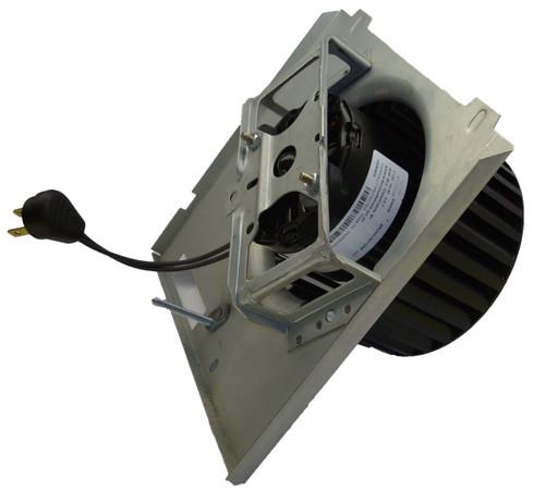 97017714 | Broan Motor & Fan Assembly 120V # 97017714