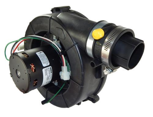 Armstrong (100676-01) Draft Inducer 115V # FB-RFB676