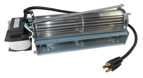 Transflo Blower 115V Fasco # B22515