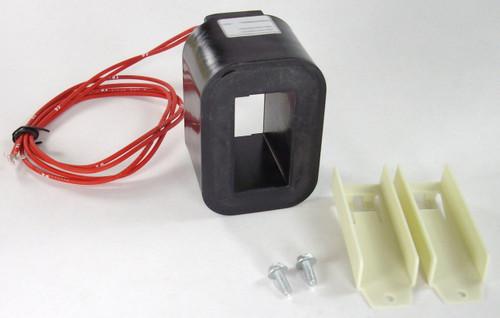 596690513 Stearns Brake 639600609158 Coil Kit # K9, 600V 60hz Kit # 5-96-6905-13