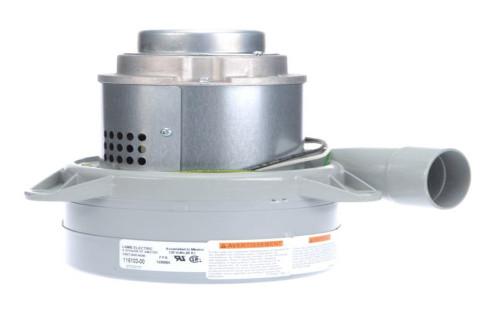 116103-00 Ametek Lamb Vacuum Blower