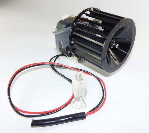 97006223 | Broan Fan Assembly - 160-B, 164A-C,D & 164-C,D