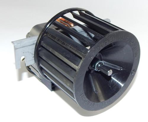 97006222 | Broan Fan Assembly - 162-C,D # 97006222