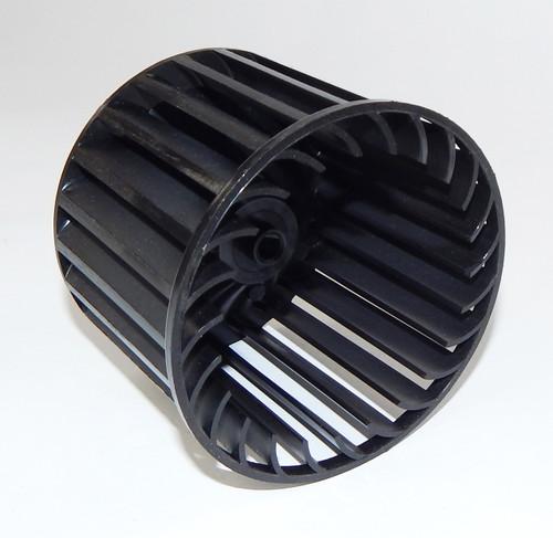 97009759 | Broan Blower Wheel 162-E, 164-E Part # 97009759