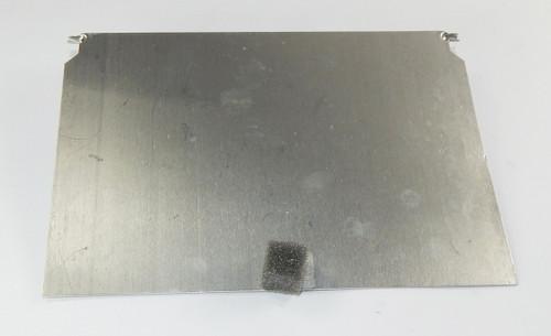 97014822 | Broan Damper Flap # 97014822