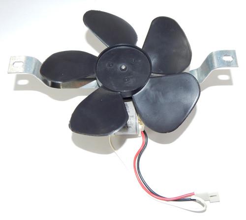 97014665 | Broan Range Hood Fan Assembly # 97014665