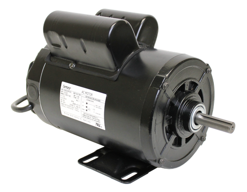 OEM Replacement Motor for Portacool PAC2K482S Evaporative Coolers MOTOR-010-01