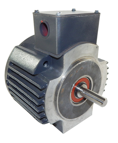 235056101ANL Stearns Super-Mod 115VAC Clutch Brake 2-35-0561-01-ANL