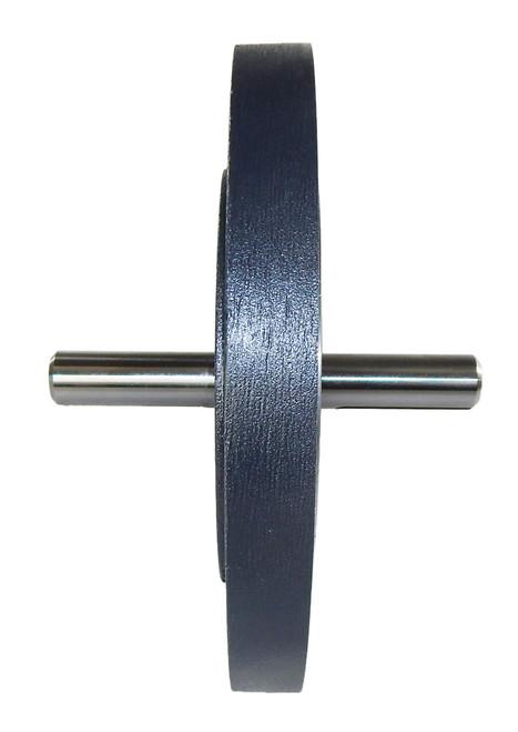 Stearns Super-Mod Shaft Input Adapter Kit # 578610031