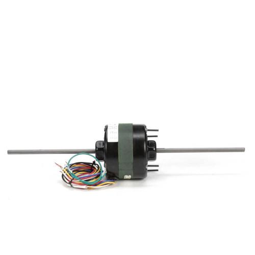 "Model 363 Century 1/20 hp 1550 RPM 4-Speed 4.4"" Diameter 115 Volts Century # 363"