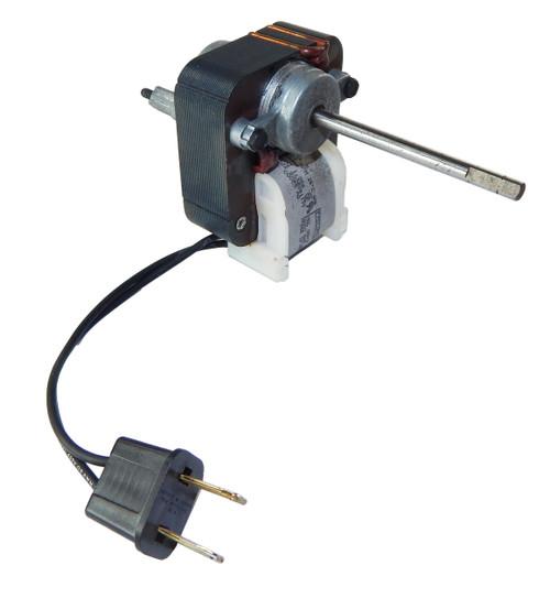8767-8232 Qmark Marley Electric Motor 1.35 amps, 120V