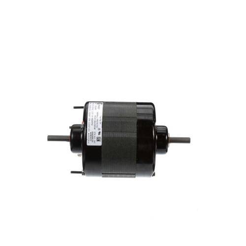 "Model 341 Century 1/10 hp 1650 RPM 1-Speed 4.4"" Diameter 115/230V Century # 341"