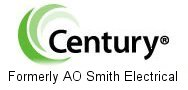Century Electric Motors