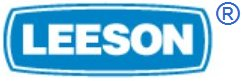 Leeson Electric Brake Motors