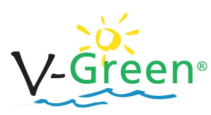 v-green2.jpg